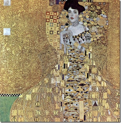 Gustav-Klimt-Portrait-Adele-Bloch-Bauer