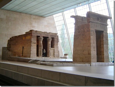 Temple_of_Dendur