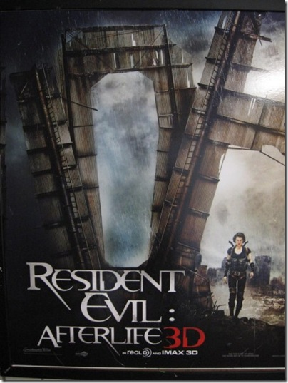 resident-evil-afterlife-subway-poster-3-450x600