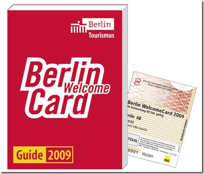 berlin-welcomecard_ticket-und-guide