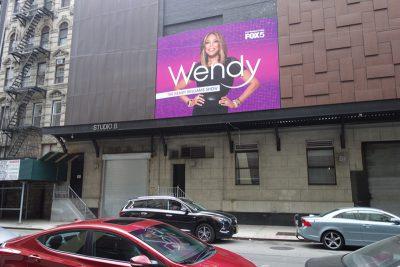Chelsea Television Studios